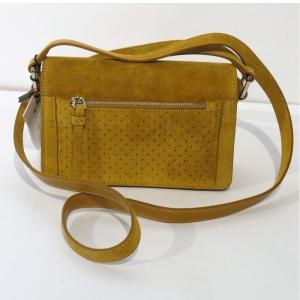 italian-style-bags-mini-max-light-braun